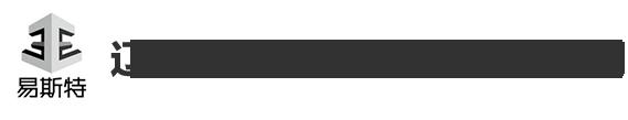 辽宁易斯特贝博体育 官方网站制造有限公司